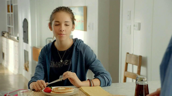 I Can't Believe It's Not Butter Deliciously Simple TV Spot, 'Believe' - Thumbnail 8