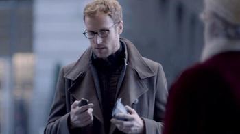 The Season of Audi Event TV Spot, 'Donation' - Thumbnail 4