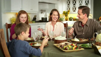 Idahoan TV Spot, 'Idahoan on your Table' - Thumbnail 9