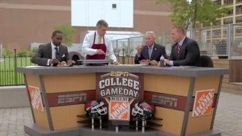 ESPN College Gameday thumbnail