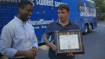 Southern New Hampshire University TV Spot, 'Graduates'