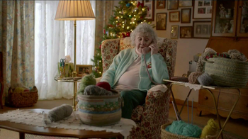 FedEx One Rate TV Spot, 'Cozies' - Thumbnail 5