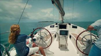 Pacific Life TV Spot, 'Retirement Income'