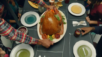 Target TV Spot, 'My Kind of Holiday'