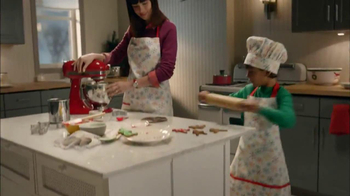 Target TV Spot, 'My Kind of Holiday' - Thumbnail 5