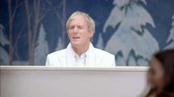 Honda Happy Honda Days: Accord TV Spot, 'Cue the Bolton' Ft. Michael Bolton - Thumbnail 5