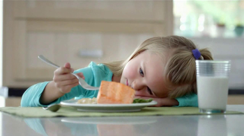 Tyson Fun Nuggets TV Spot, 'Picky Eaters'