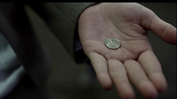 Southwest Airlines TV Spot, 'Nickles and Dimes'