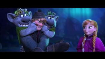 Frozen - Alternate Trailer 25