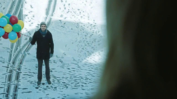 Zales TV Spot, 'Balloons' Song by Lord Huron