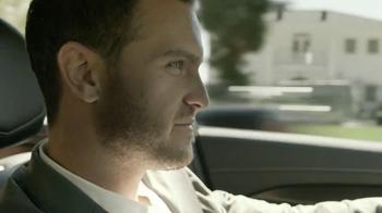 2014 Cadillac ATS TV Spot, 'Brothers' - Thumbnail 7