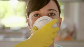 Lysol Laundry Sanitizer Commercial