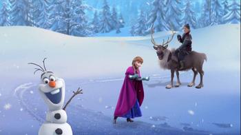 Frozen - Alternate Trailer 36