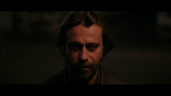 Bacardi Gold TV Spot, 'Untameable Since 1862' - Thumbnail 1