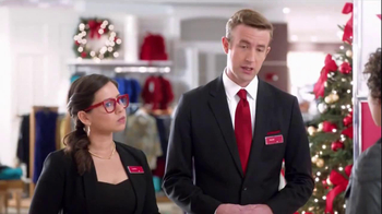 Macy's Star Gifts TV Spot - Thumbnail 10
