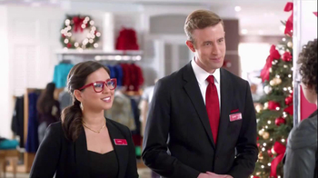 Macy's Star Gifts TV Spot - Thumbnail 4