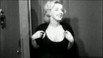 Chanel No.5 TV Commercial, 'Marilyn Monroe' - iSpot.tv