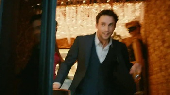 Visit Las Vegas TV Spot, 'You Coming?' - Thumbnail 2