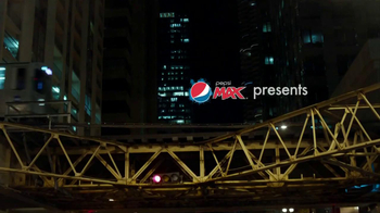 Pepsi Max TV Spot, 'Uncle Drew: Disguise' - Thumbnail 1