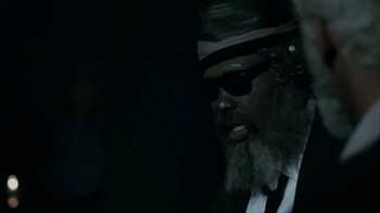 Pepsi Max TV Spot, 'Uncle Drew: Disguise' - Thumbnail 5