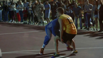 Pepsi Max TV Spot, 'Uncle Drew: Disguise' - Thumbnail 6