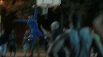 Pepsi Max TV Spot, 'Uncle Drew: Disguise' - Thumbnail 7