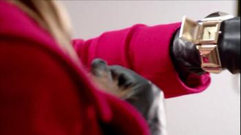 TJ Maxx, Marshalls and HomeGoods TV Spot, 'The Gifter: Never Settle' - Thumbnail 8