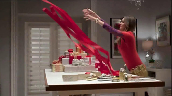 TJ Maxx, Marshalls and HomeGoods TV Spot, 'The Gifter: Never Settle' - Thumbnail 7