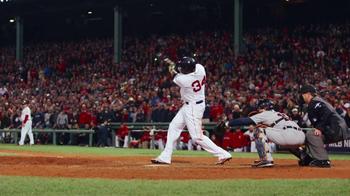 Major League Baseball Season Tickets TV Spot, 'Fans'