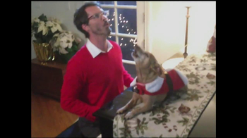 PETCO TV Commercial, 'Holidays' - iSpot.tv