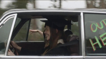BMW Happier New Year TV Spot, 'Moments' Song by Stepdad - Thumbnail 5