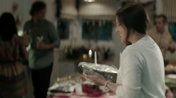 Hallmark TV Spot, 'Tell Me: Holidays' - Thumbnail 2
