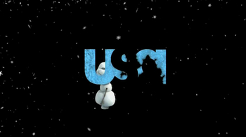 Frozen - Alternate Trailer 13