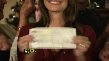 Ebates TV Spot, 'Ebates Family' - Thumbnail 5