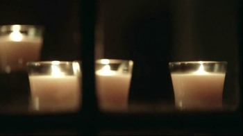 Glade Candles TV Spot, 'This is My Wish' - Thumbnail 1