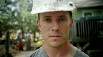 Team Rubicon TV Spot, 'Answering the Call of Duty' - Thumbnail 1
