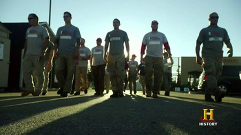 Team Rubicon TV Spot, 'Answering the Call of Duty' - Thumbnail 2