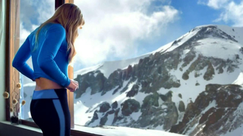 Under Armour Coldgear TV Spot, 'Makes You Better' - Thumbnail 9