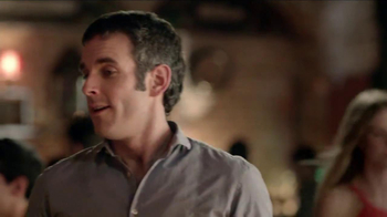 Nicorette Mini TV Spot, 'At the Bar' - Thumbnail 3