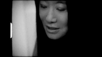 Zales Vera Wang Love TV Spot Featuring Vera Wang