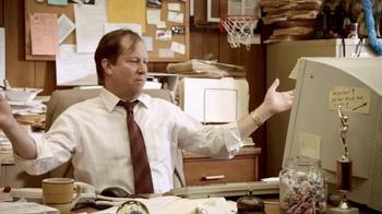 AARP Fraud Watch Network TV Spot, 'John Doe' - Thumbnail 6