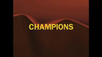 Champions thumbnail