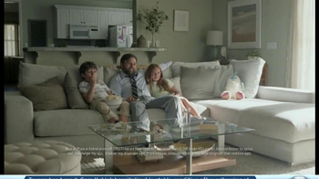 DirecTV TV Spot, 'Attack of the Squirrels' - Thumbnail 6