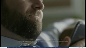 DirecTV TV Spot, 'Attack of the Squirrels' - Thumbnail 7