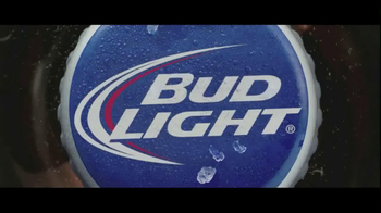 Budweiser TV Spot, 'Basement' - Thumbnail 1