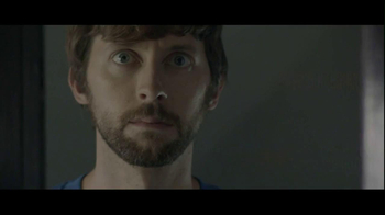 Budweiser TV Spot, 'Basement' - Thumbnail 4