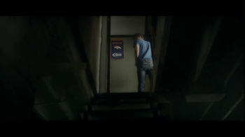 Budweiser TV Spot, 'Basement' - Thumbnail 6