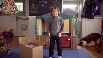 Kmart TV Spot, 'Kid Talk' - Thumbnail 2