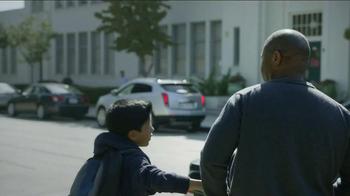 2014 Cadillac SRX TV Spot, 'Mom' Song by Fountains of Wayne - Thumbnail 5