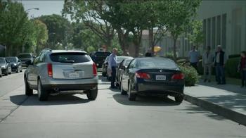 2014 Cadillac SRX TV Spot, 'Mom' Song by Fountains of Wayne - Thumbnail 6